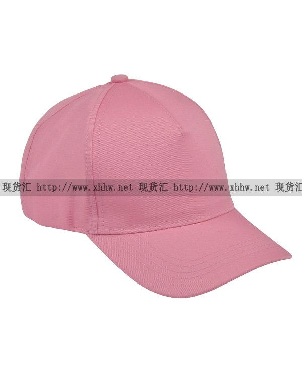 棒球帽与鸭舌帽有什么显著的区别吗?