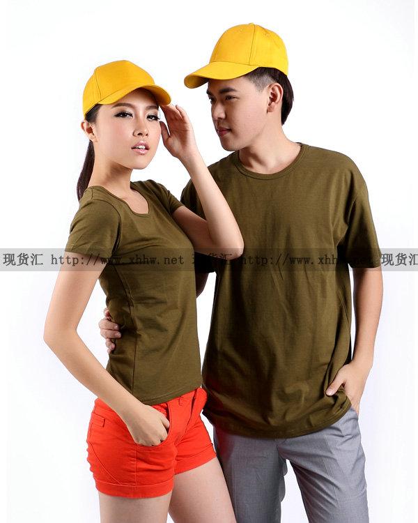 如何选购合适的太阳帽?