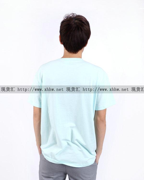 文化衫的面料有什么特点?