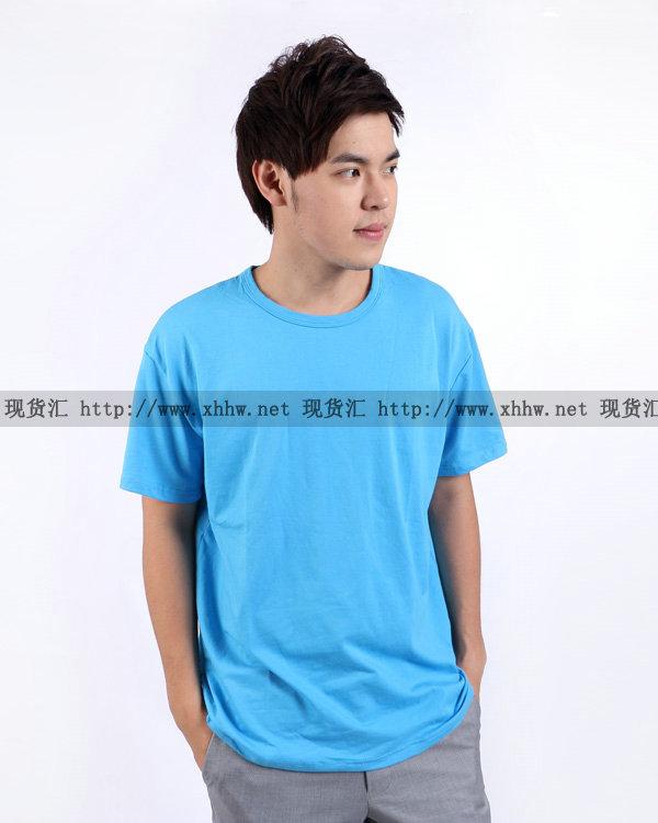 T恤中的丝光棉具有怎样的优势?